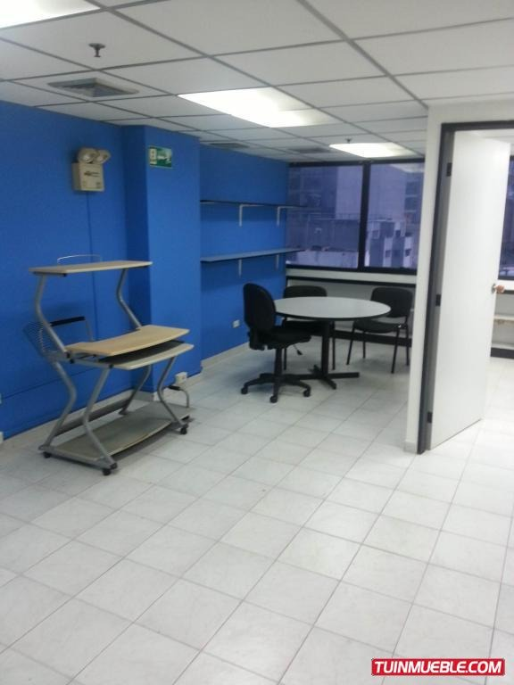 oficinas en alquiler mls #13-7671 maribel rivero