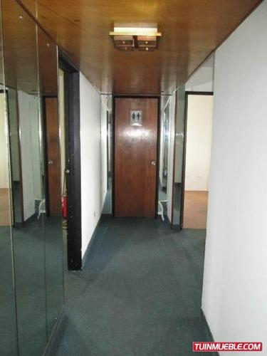 oficinas en alquiler mls #16-10510