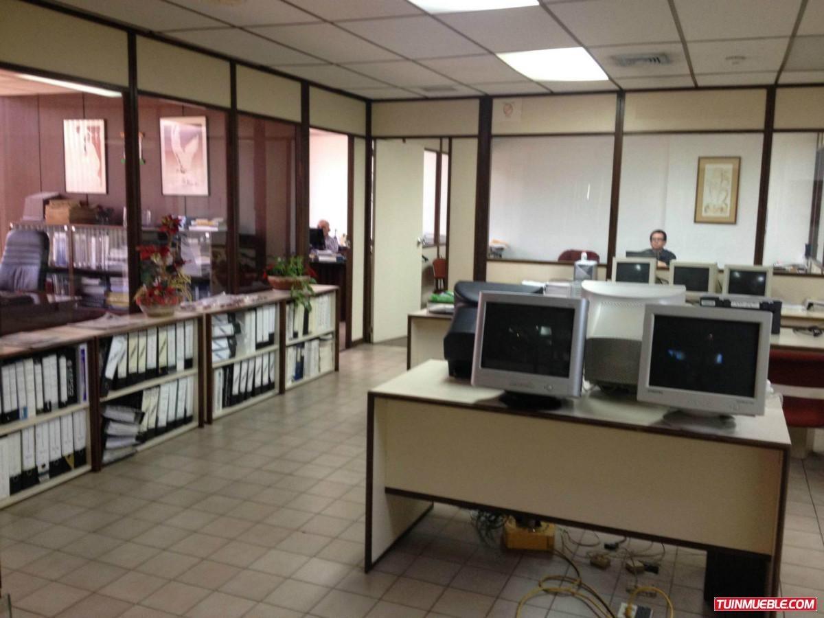 oficinas en alquiler mls #16-1234