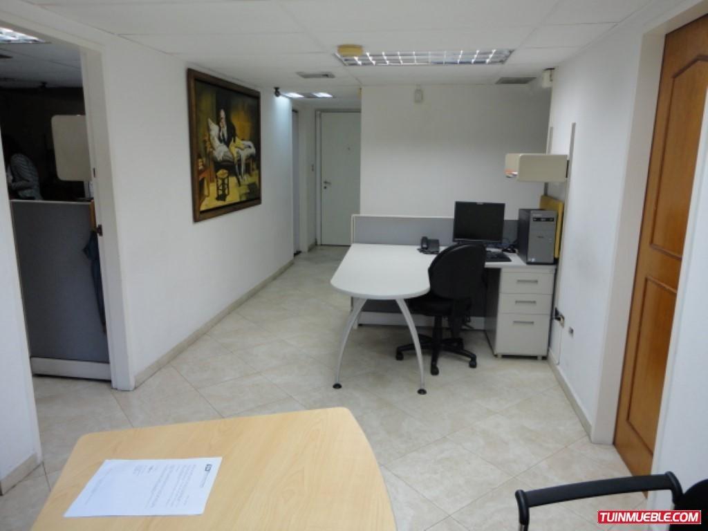oficinas en alquiler mls #16-15150