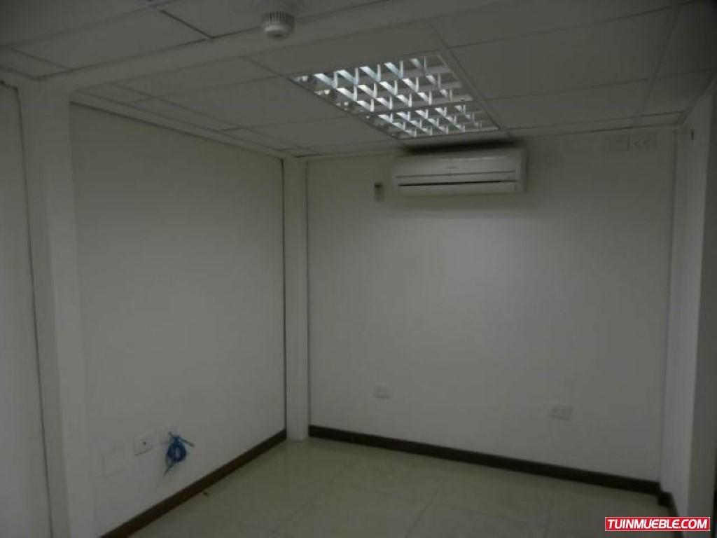 oficinas en alquiler mls #16-15733 juc
