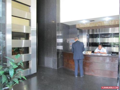 oficinas en alquiler mls #16-17957
