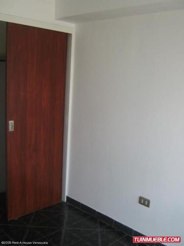oficinas en alquiler mls #16-2192