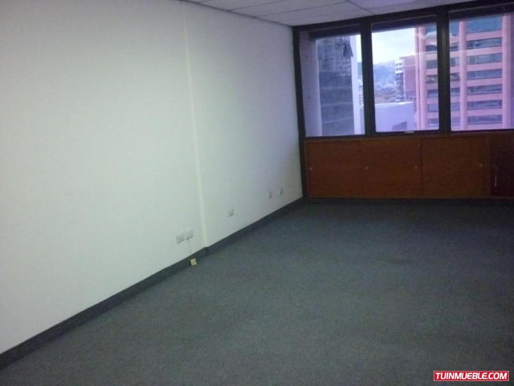 oficinas en alquiler mls #16-7561 jc