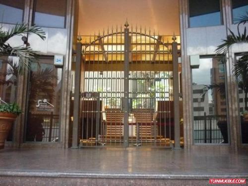 oficinas en alquiler mls #16-7565 jc