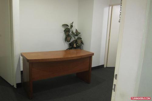 oficinas en alquiler mls #17-10962