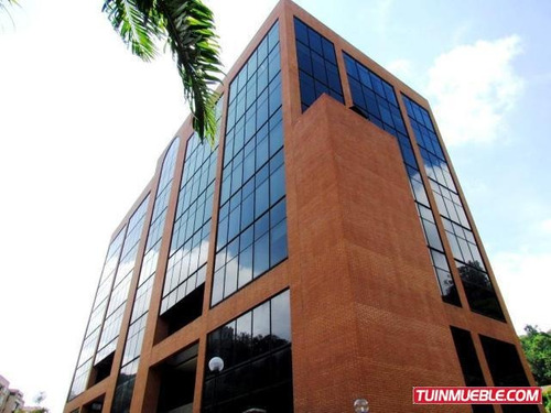 oficinas en alquiler mls #17-14316