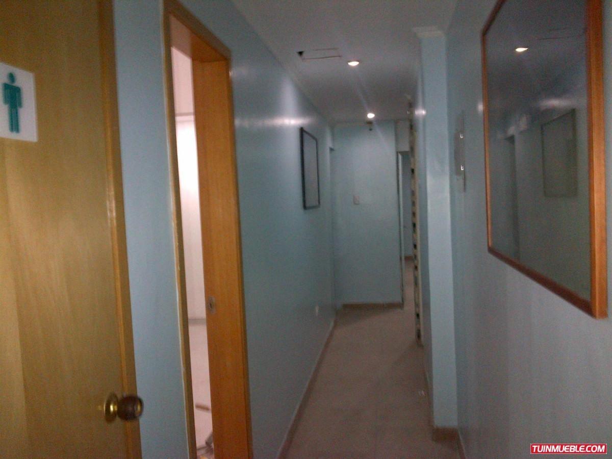 oficinas en alquiler mls #17-14326