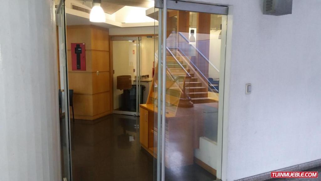 oficinas en alquiler mls #17-14352 jc