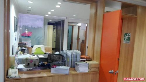 oficinas en alquiler mls #17-14825
