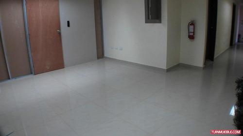 oficinas en alquiler mls #17-4255