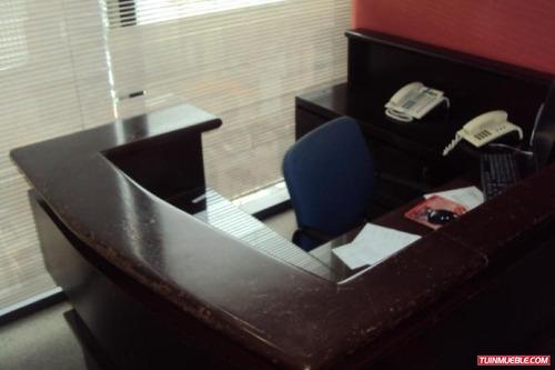 oficinas en alquiler mls #18-1062 jc