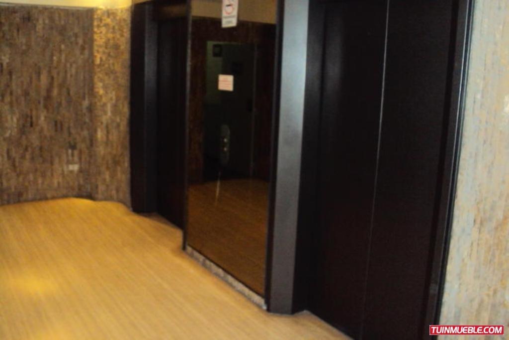 oficinas en alquiler mls #18-1064 jc