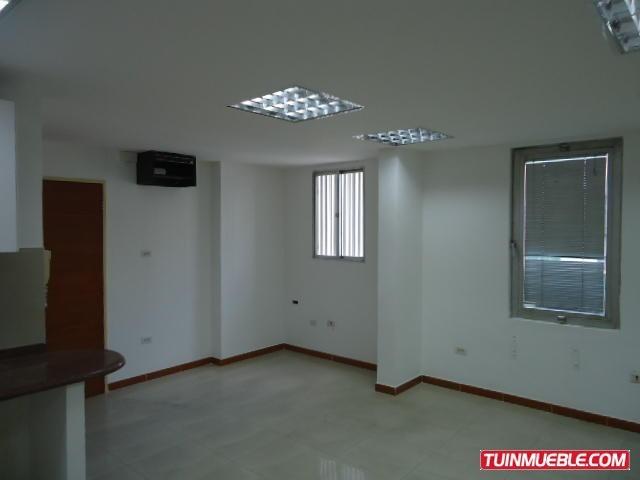 oficinas en alquiler mls #18-2.
