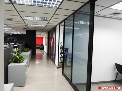oficinas en alquiler mls #18-6180