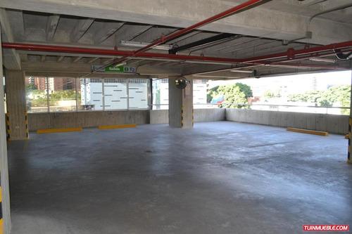 oficinas en alquiler mls #18-6193 irene 0426-5171380