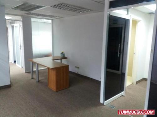 oficinas en alquiler mls #18-6424 irene 0426-5171380