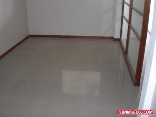 oficinas en alquiler mls #18-796 irene 04265171380