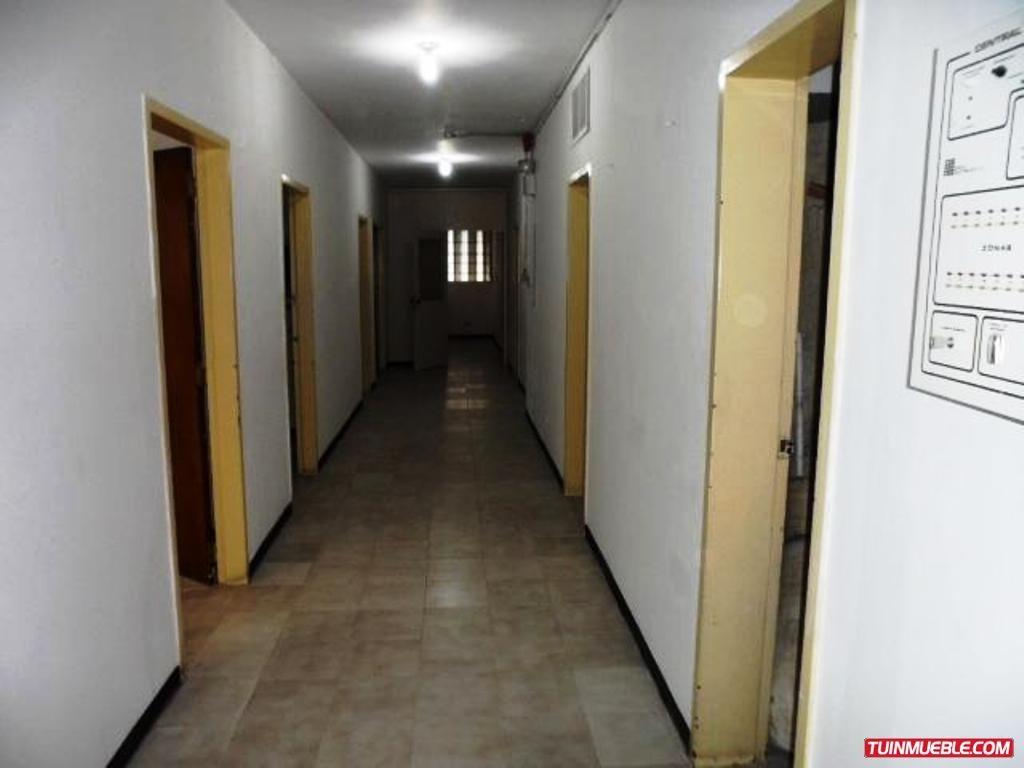 oficinas en alquiler mls #18-8016