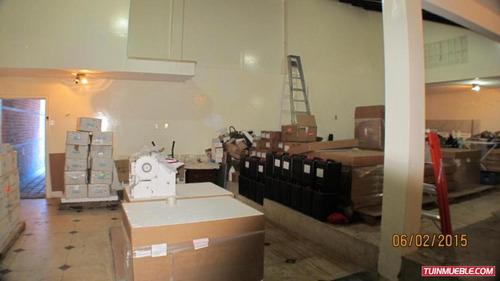 oficinas en alquiler mls #18-8268 jc