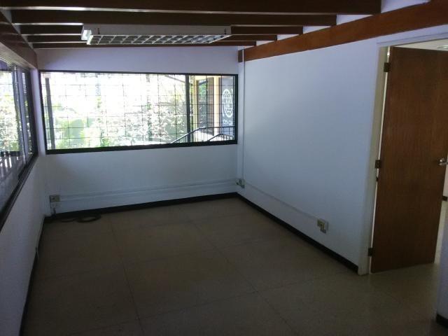 oficinas en alquiler mls #19-11542