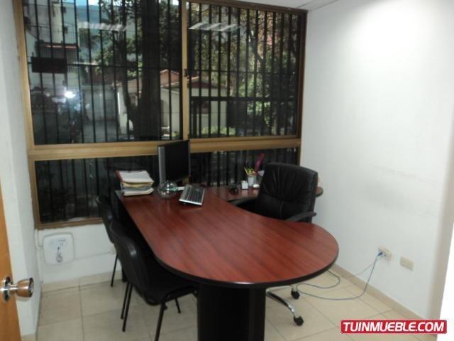 oficinas en alquiler mls #19-14717  irene 0414- 3318001
