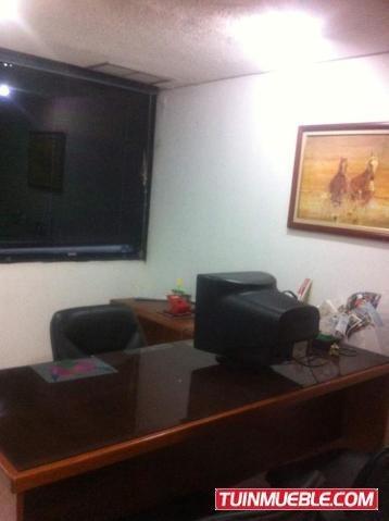 oficinas en alquiler mls #19-17174 gabriela meiss  rent a h