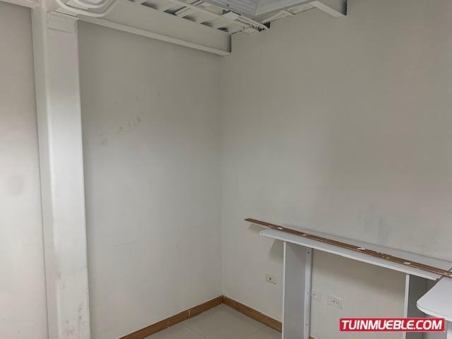 oficinas en alquiler mls #19-17404 gabriela meiss  rent a h