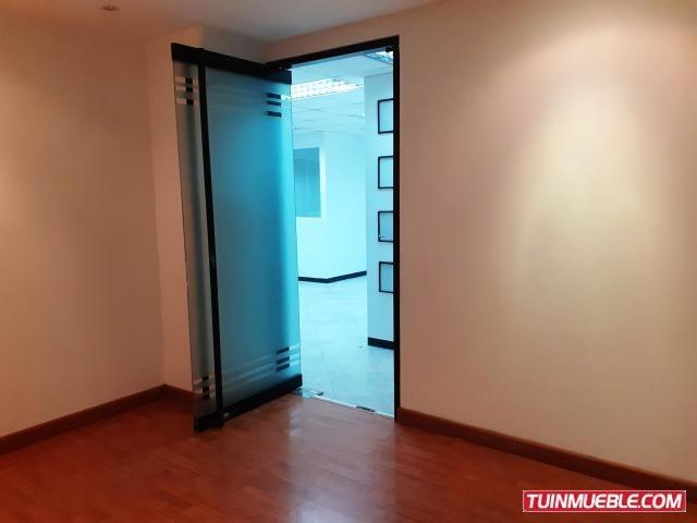 oficinas en alquiler mls #19-17539 gabriela meiss  rent a h