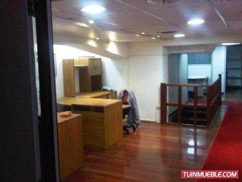 oficinas en alquiler mls #19-6600