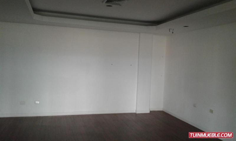 oficinas en alquiler olga 04142096069 mls 19-1727