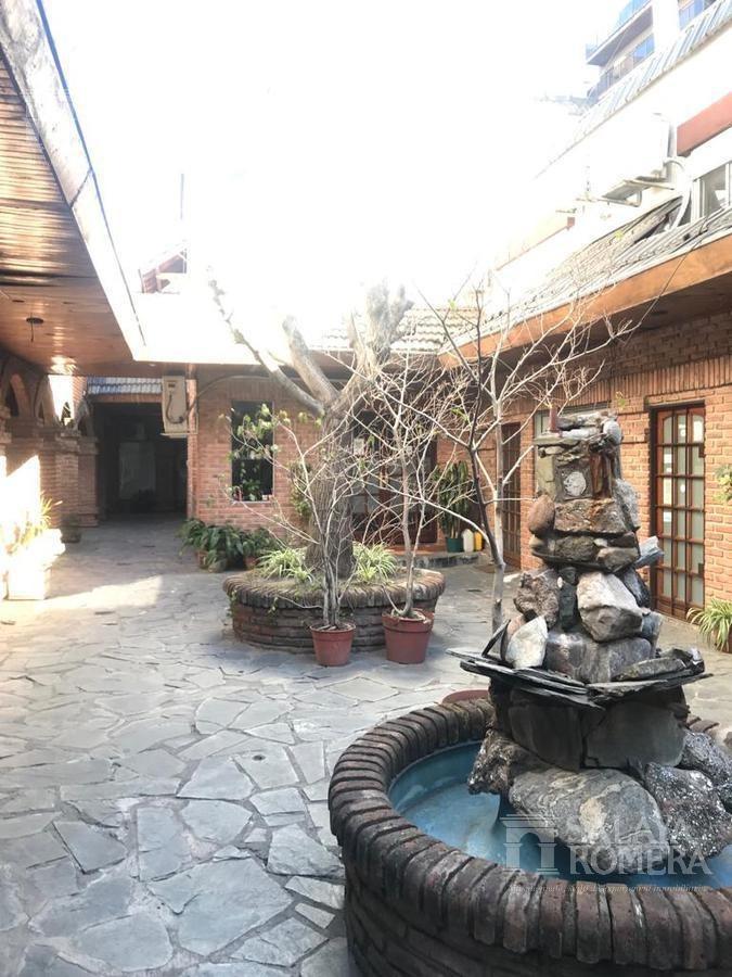 oficinas en alquiler  - olivos