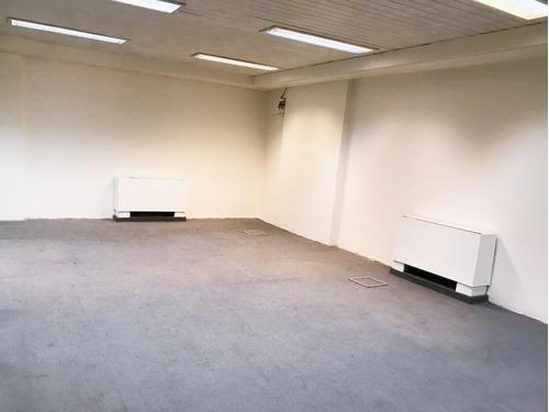 oficinas en alquiler - paraguay 346, caba