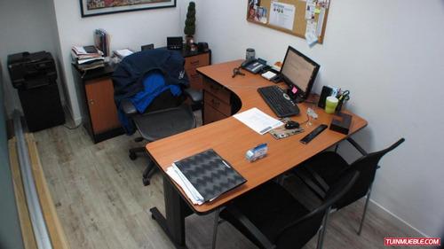 oficinas en alquiler rent-a-house multicentro