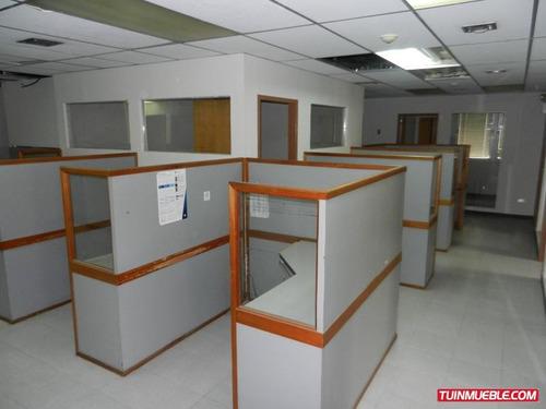 oficinas en alquiler rr gl mls #15-10970
