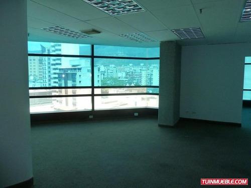 oficinas en alquiler rr gl mls #16-20223