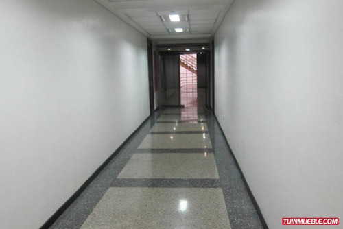 oficinas en alquiler rr gl mls #17-10962