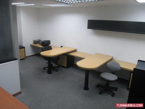 oficinas en alquiler rr gl mls #17-6320