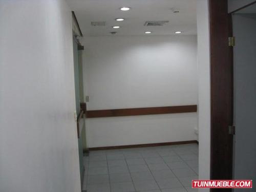 oficinas en alquiler rr gl mls #18-1502
