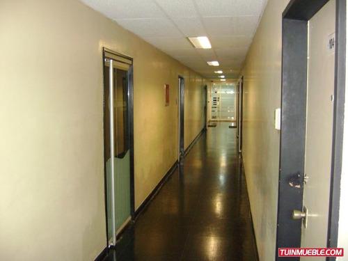 oficinas en alquiler rr gl mls #18-3679