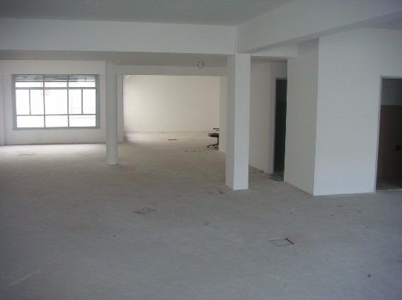 oficinas en alquiler - san martín 627, caba (piso 7)
