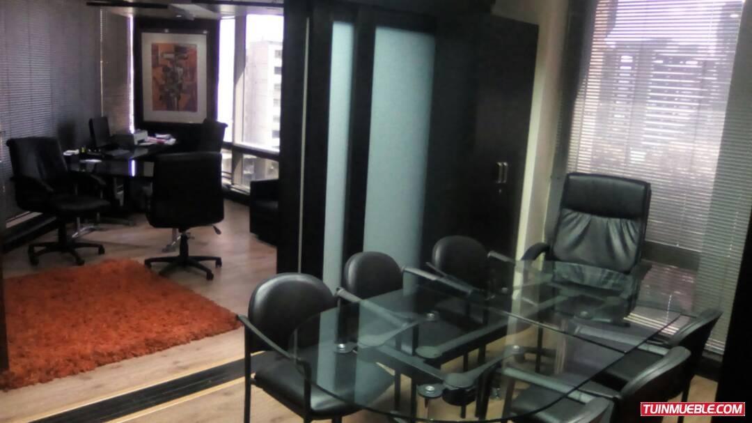 oficinas en alquiler - torre provincial
