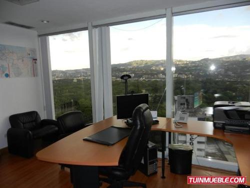 oficinas en alquiler - vm 15-11018