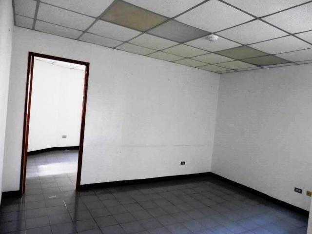 oficinas en alquiler - yennief rojas - mls #20-524