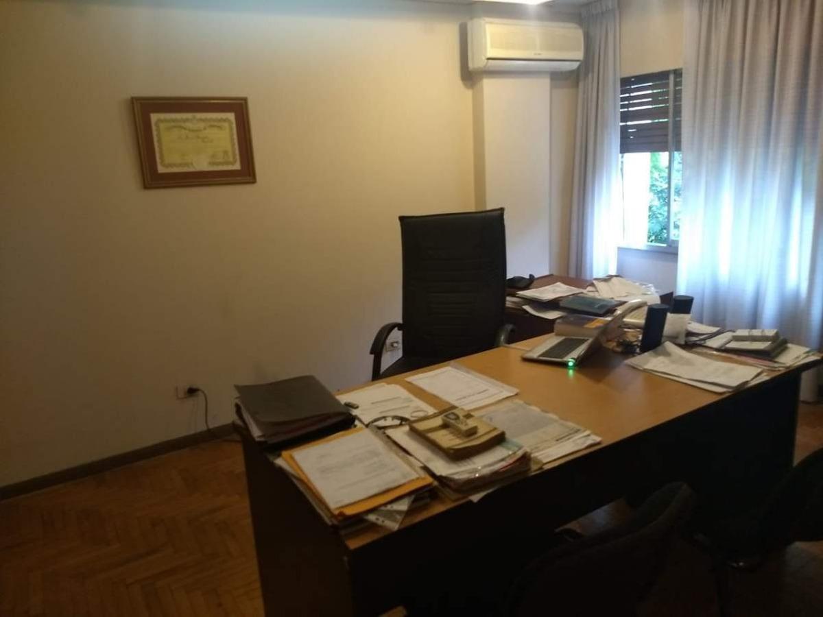 oficinas en alquiler z/ tribunales