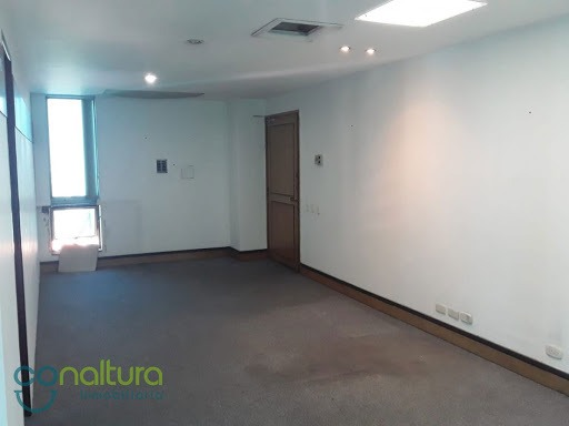 oficinas en arriendo aguacatala 472-1424