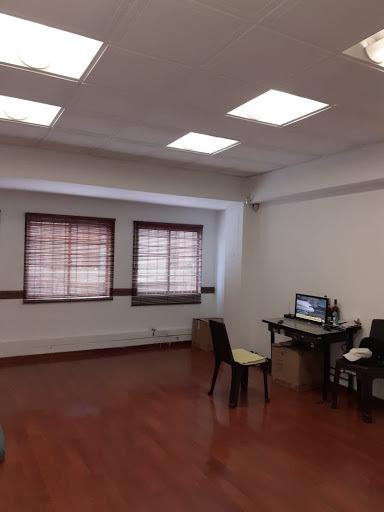 oficinas en arriendo aguacatala 495-39449