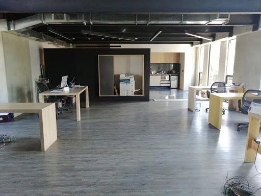 oficinas en arriendo aguacatala 622-12547