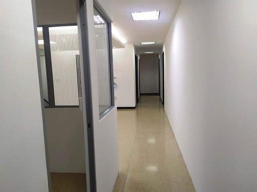 oficinas en arriendo aguacatala 622-13296