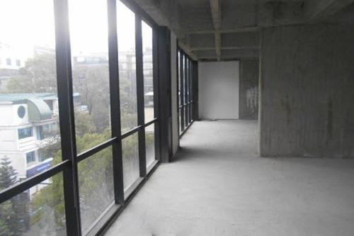 oficinas en arriendo antiguo country 90-56037